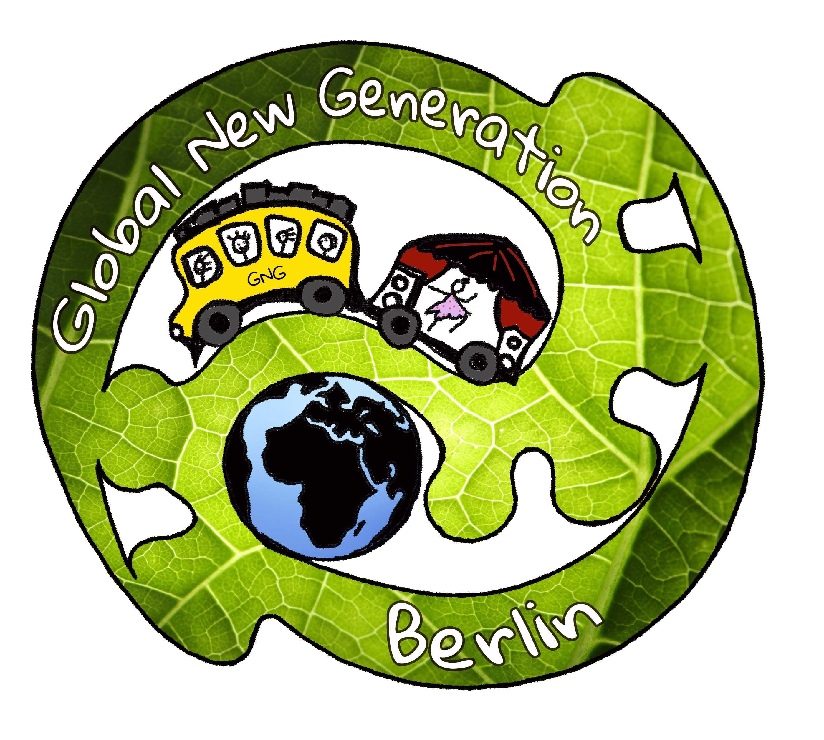 Global New Generation Germany