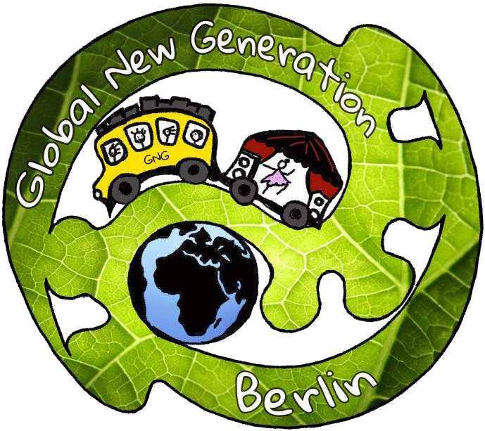 gngberlin logo
